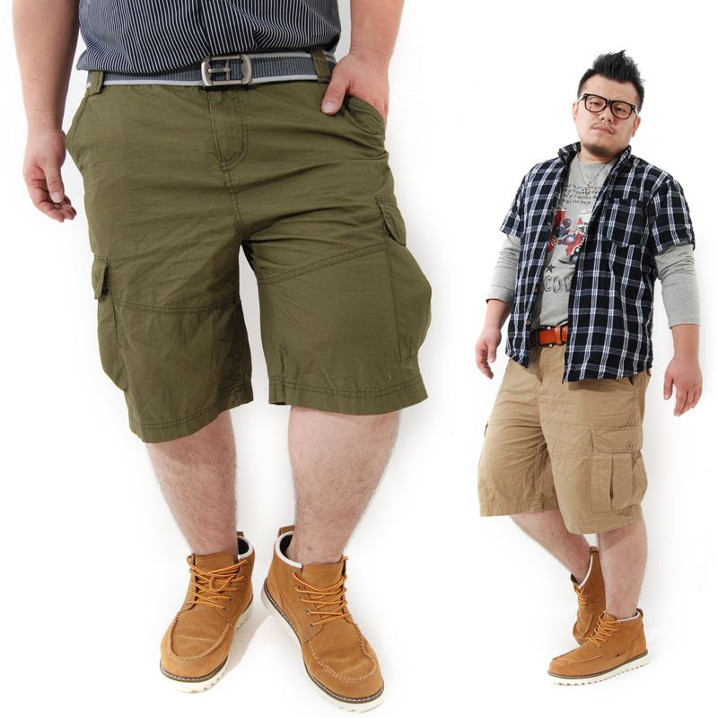 Fat guy clothes online