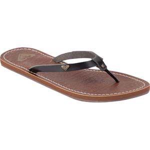 fd8681a4f2cf Roxy sandals