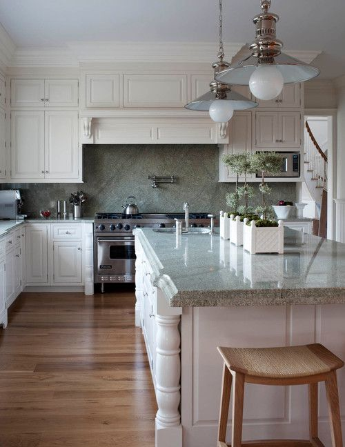 Kitchen Designers Nyc Georgianadesign Greenwich Residencedesigners Foley&cox Nyc