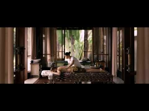 Malaysian Tourism Video Win International Awards | 2014