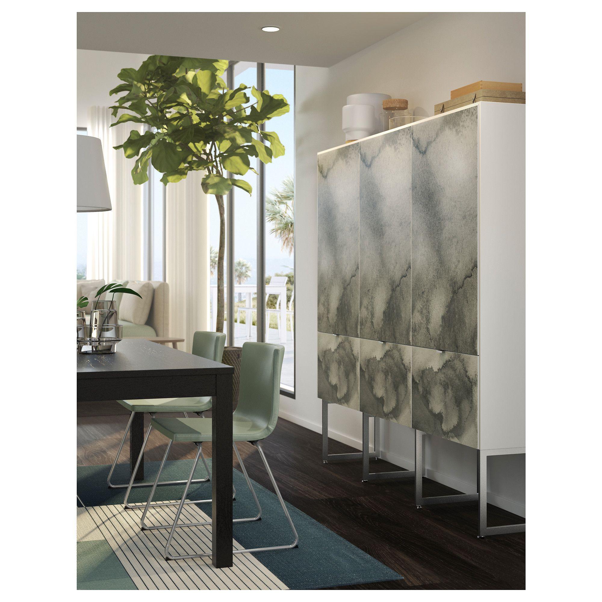 7efd4ec6023d828557e2a2524b3805b9 Frais De Bar De Salon Ikea Concept