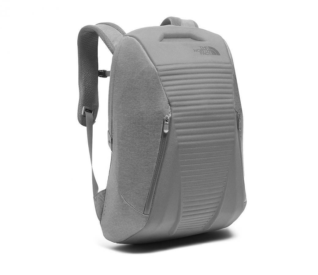 1cb8b41127 The 15 Coolest Backpacks for Men