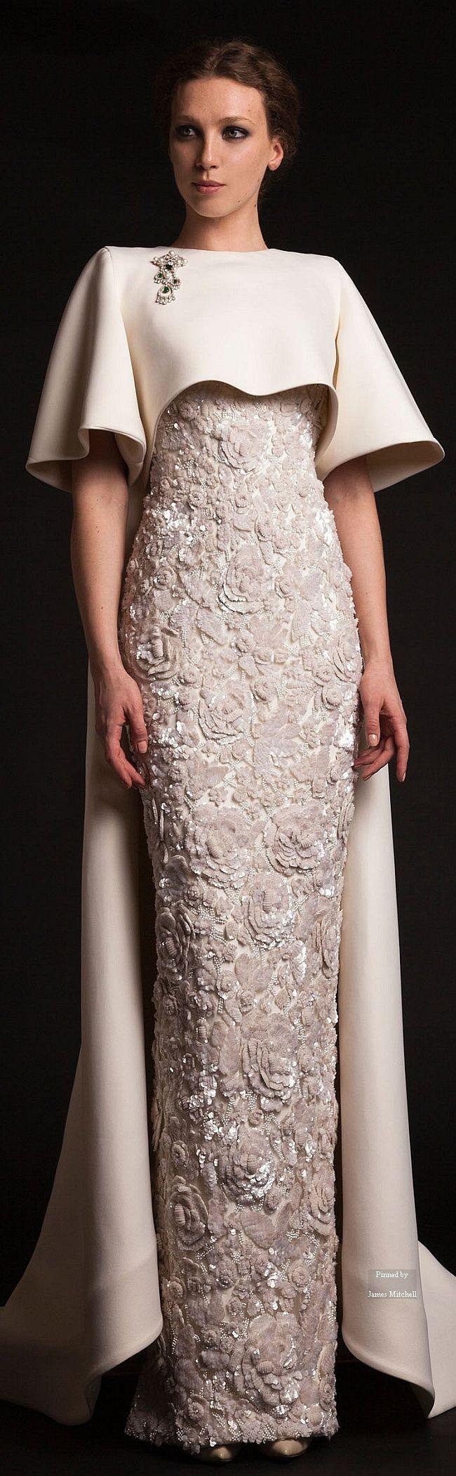 Mili Orihuela Pinterest 2018 Mode Y Abendkleid De Dolor Pin Kleider En wTOA5q