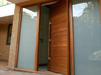 sandblasted glass doors - Google Search & sandblasted glass doors - Google Search   Sandblasted Glass ...
