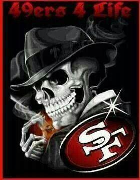 san francisco 49ers 49ers pinterest raiders raider nation and