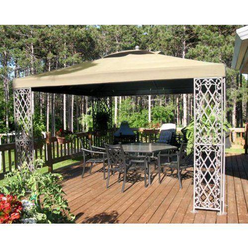 Pin On Garden Garden Structures