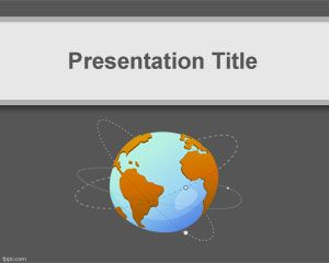 powerpoint presentation on online education