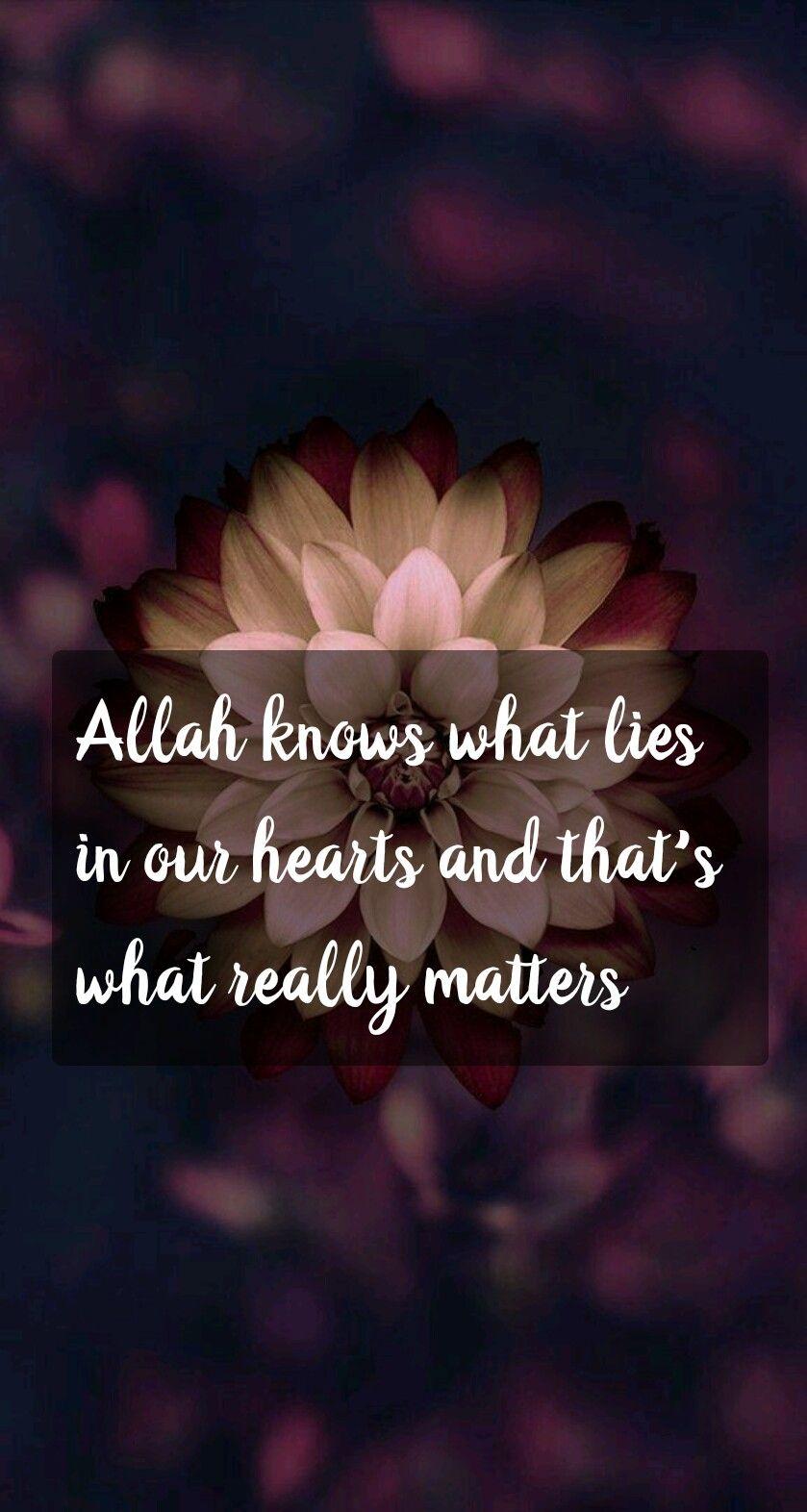 Love Allah Islamic Quotes Wallpaper Islamic Love Quotes