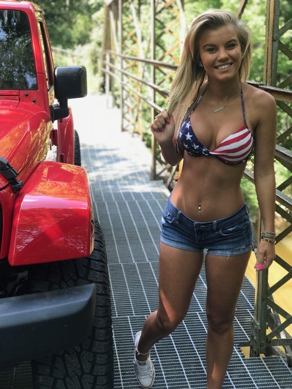 Pin by philip germain pjsr on Jeep girl | Jeep, Trucks, girls