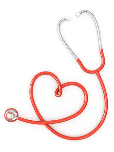 Get Your Heart In Great Shape Stethoscope Heart Stethoscope Tattoo Stethoscope