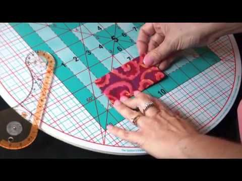2 Hearts And More Video For Youtube Youtube Patchwork Tutorial Hand Applique Beautiful Quilts