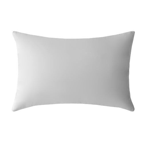 Housewife Pillowcase Kylie Minogue