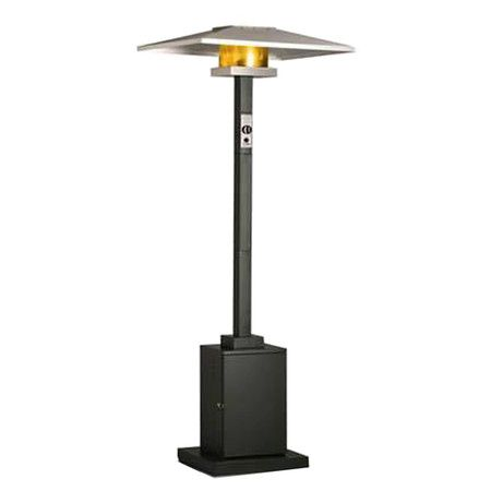 Found It At Wayfair   Commercial Propane Patio Heater In Black