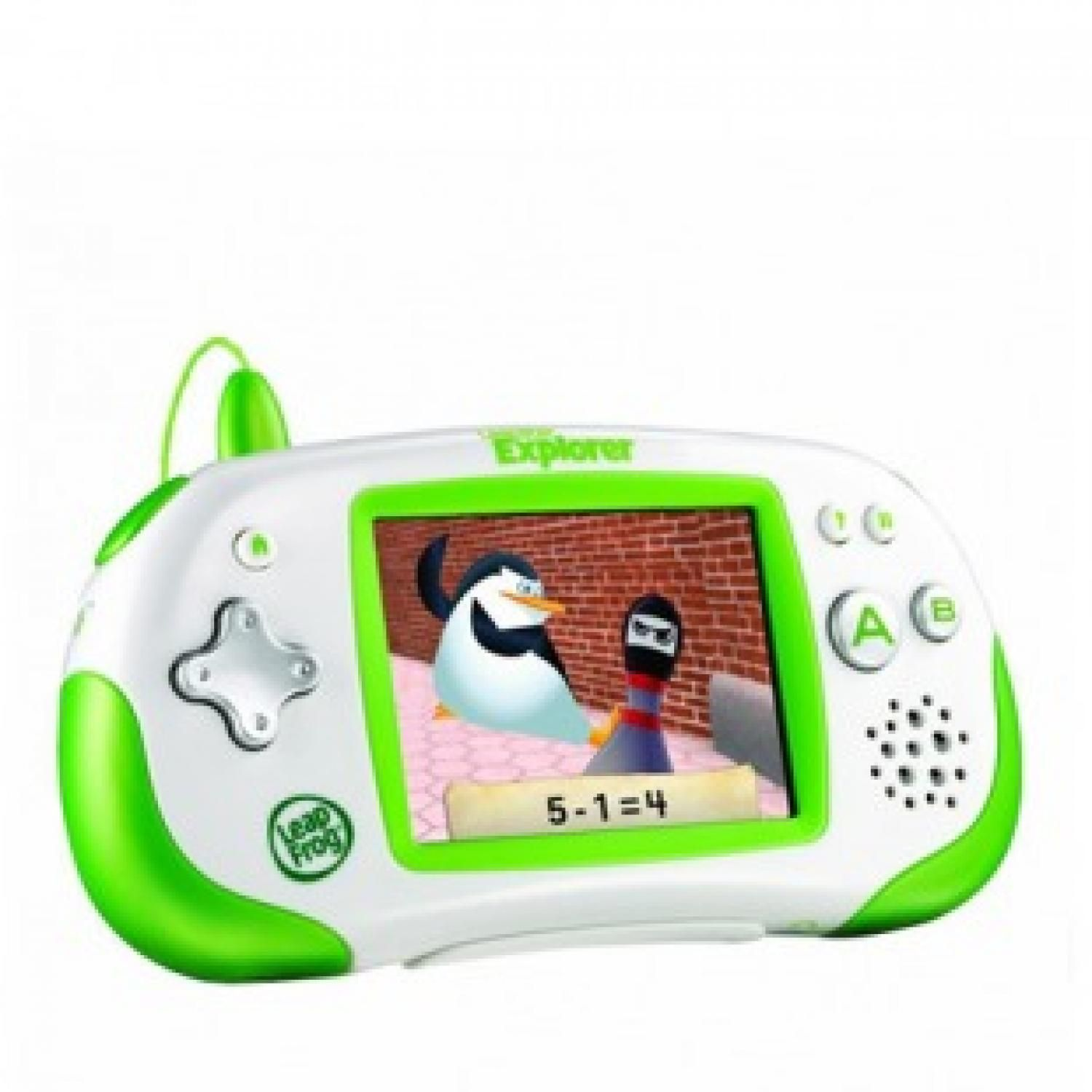 Best Educational Electronic Toys