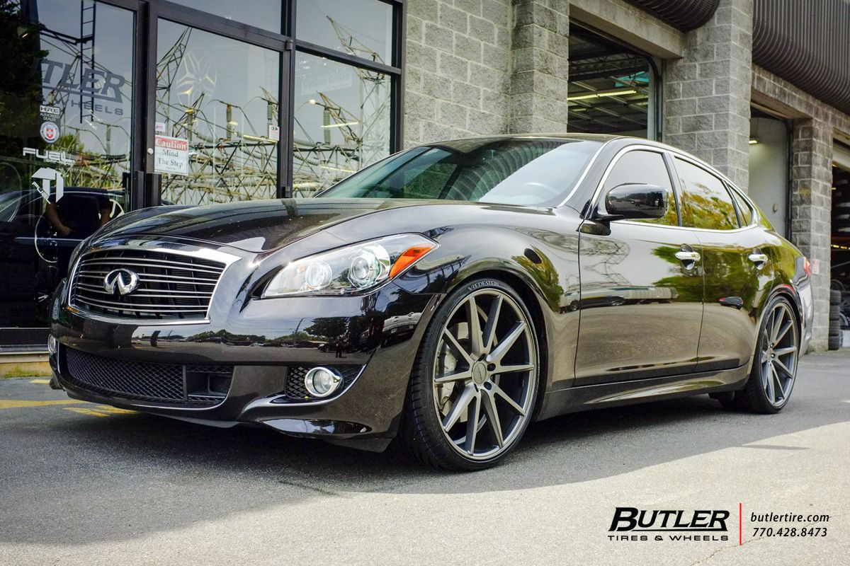 Infiniti m37 price modifications pictures moibibiki stuff to infiniti m37 price modifications pictures moibibiki stuff to buy pinterest cars vanachro Image collections