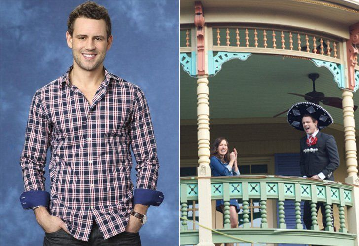 Pin for Later: Who Do You Think Will End Up Winning The Bachelorette? Here's Our Best Guess Nick