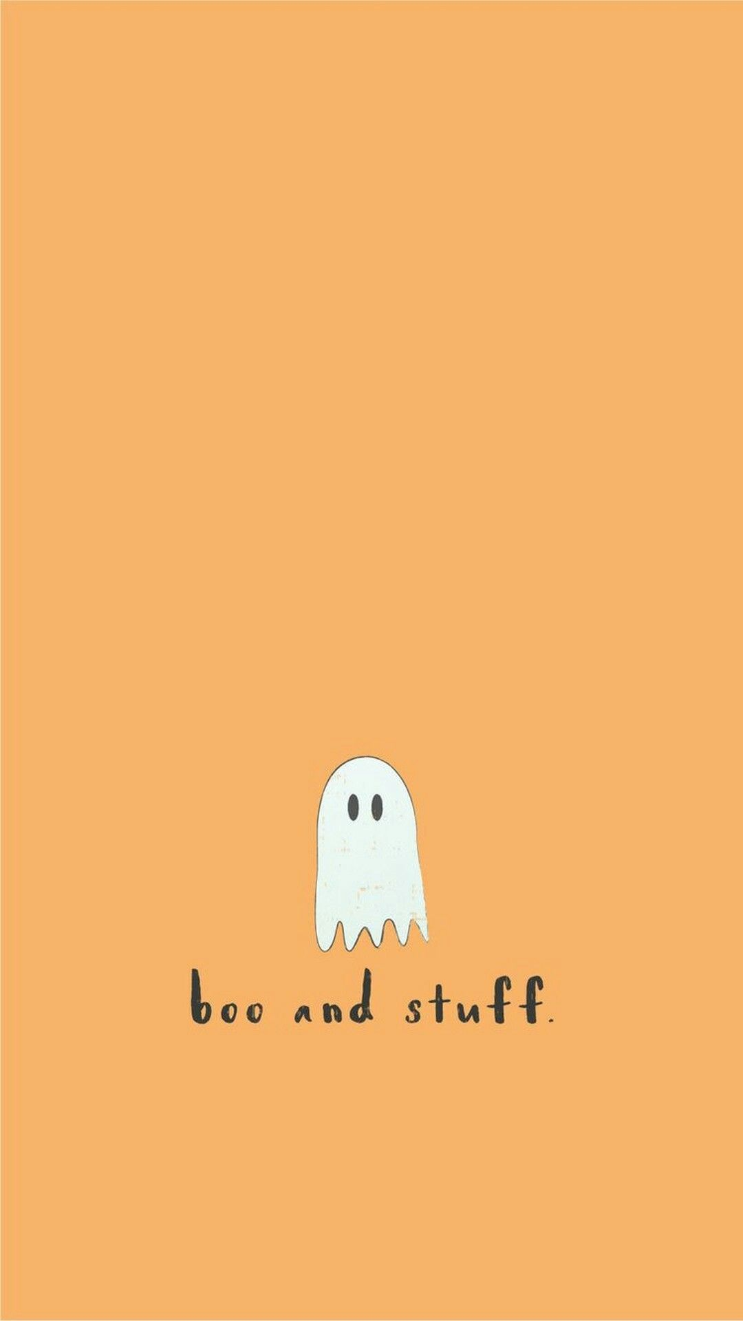 boo and stuff | phone backgrounds | pinterest | iphone wallpaper