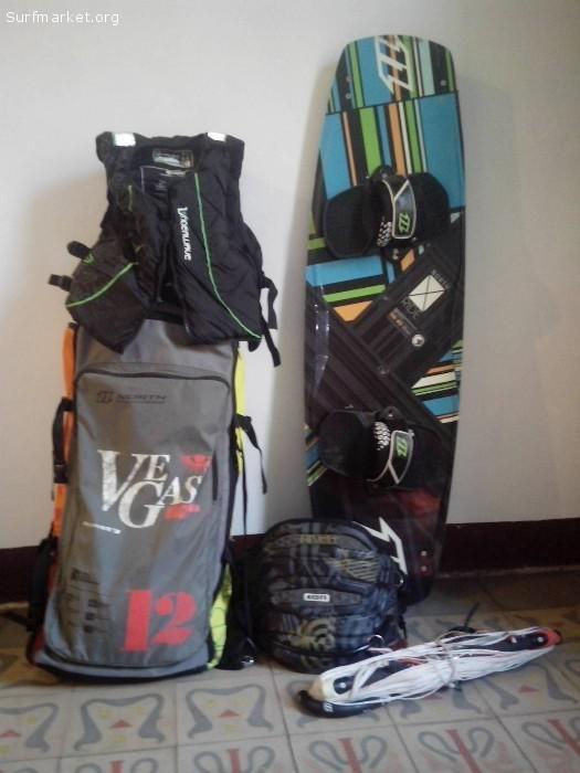 34 Ideas De Only Kitesurf Kitesurf Surf Cometas