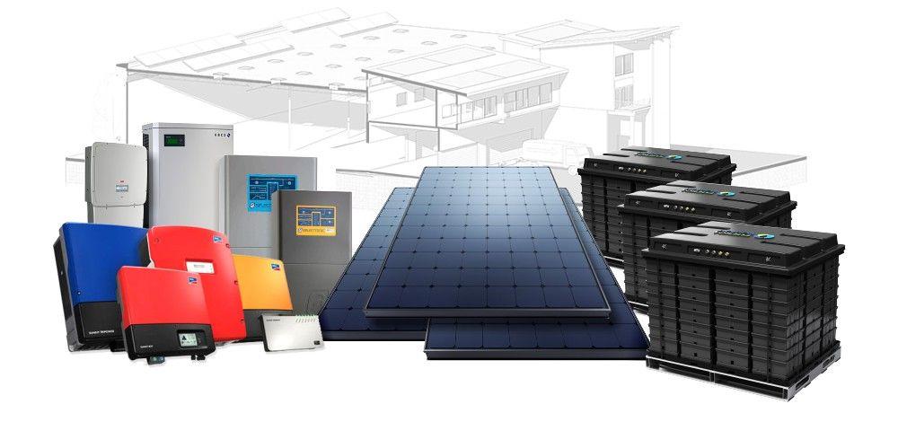 Solar Panels Battery Storage Battery Storage Solar Panel Battery Storage