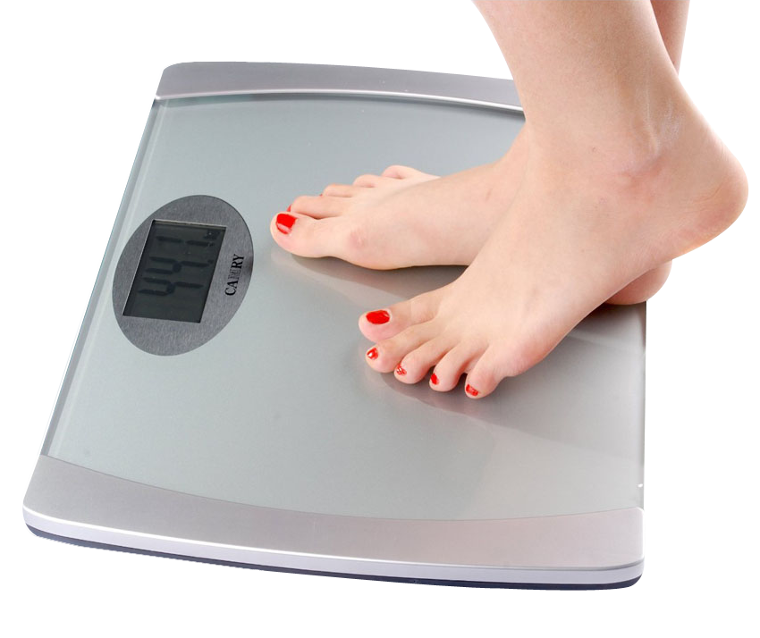 Digital Weighing Scale PNG Image | Weighing scale, Digital weighing scale,  Scale
