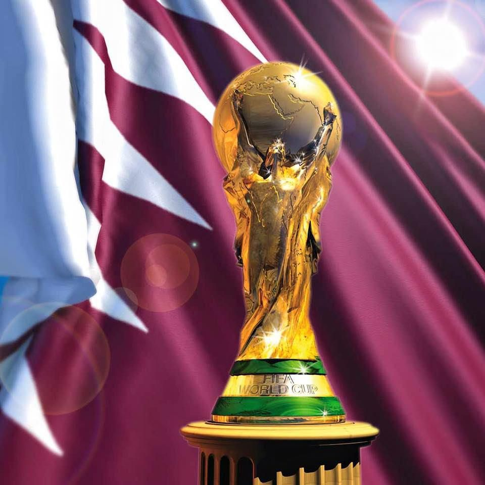 France May Investigate Qatar's 2022 World Cup