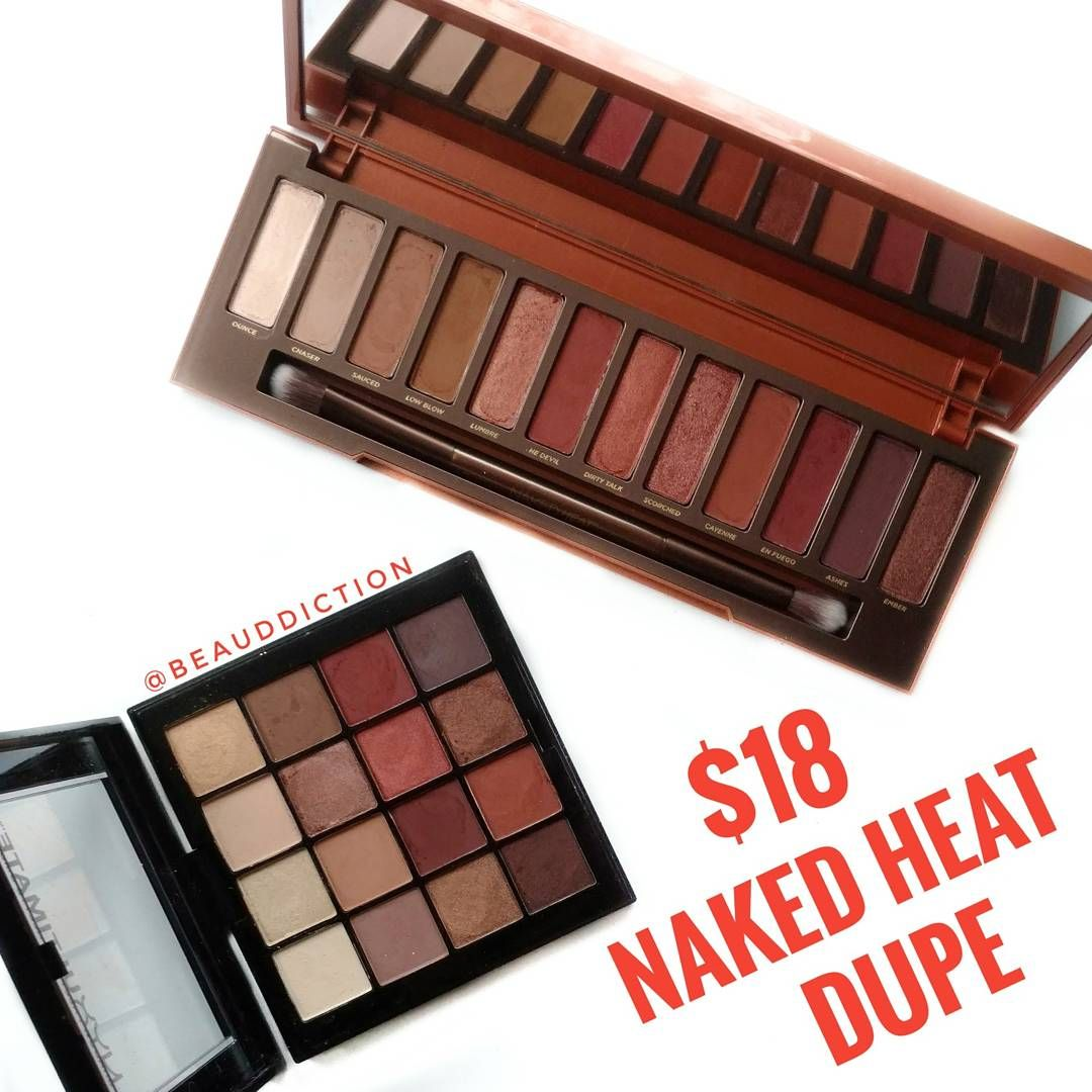 Pin On Dupes-5219