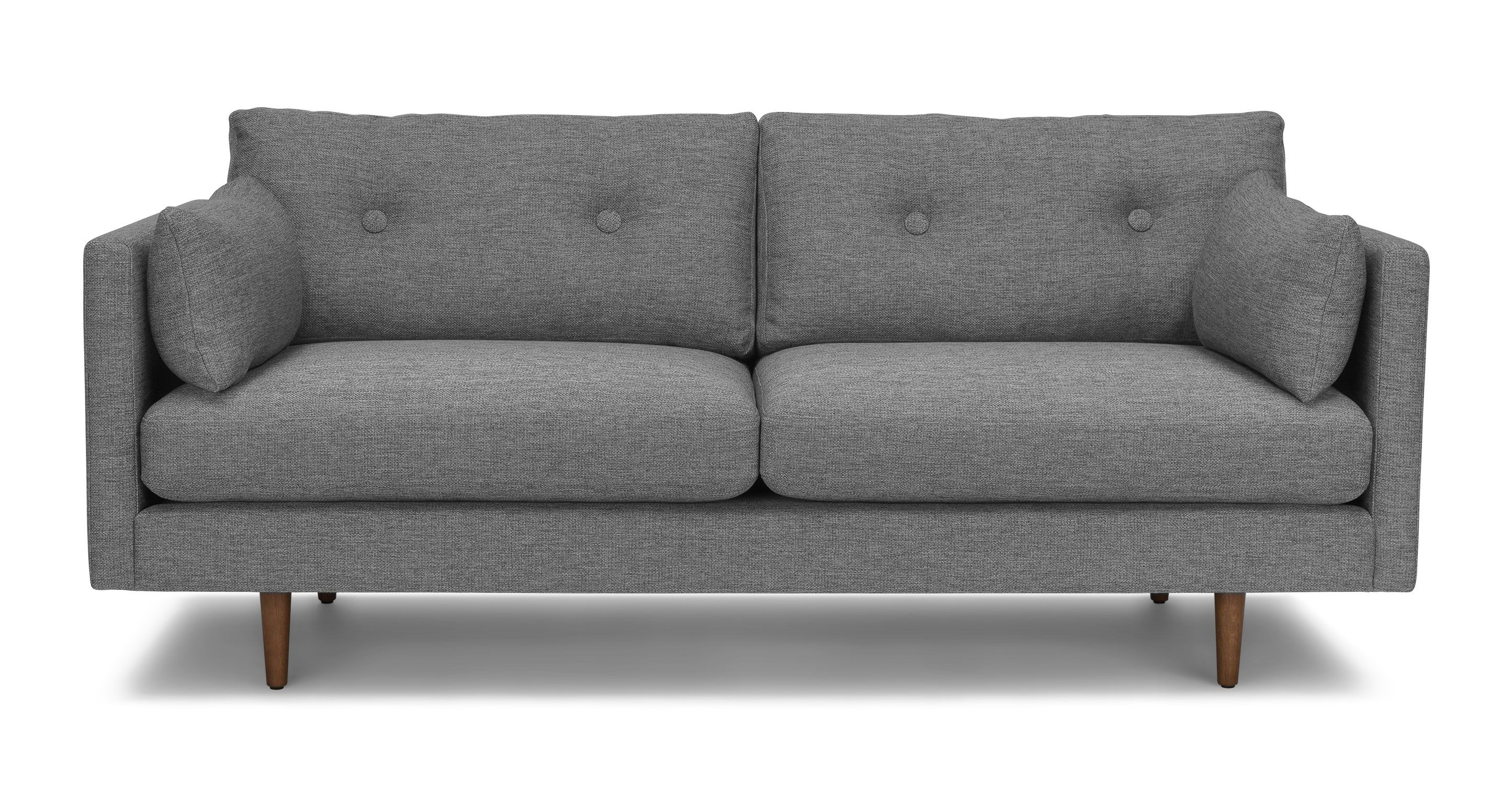 for modern shocking manhattan in of tags mid cream imgid ombre sale couches picture velvet century awesome furniture wallpaper style trend and sofa couch