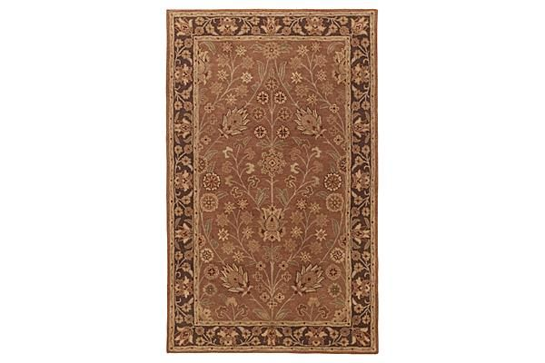 Ashley Furniture Home Decor Rugs, Furniture, Room