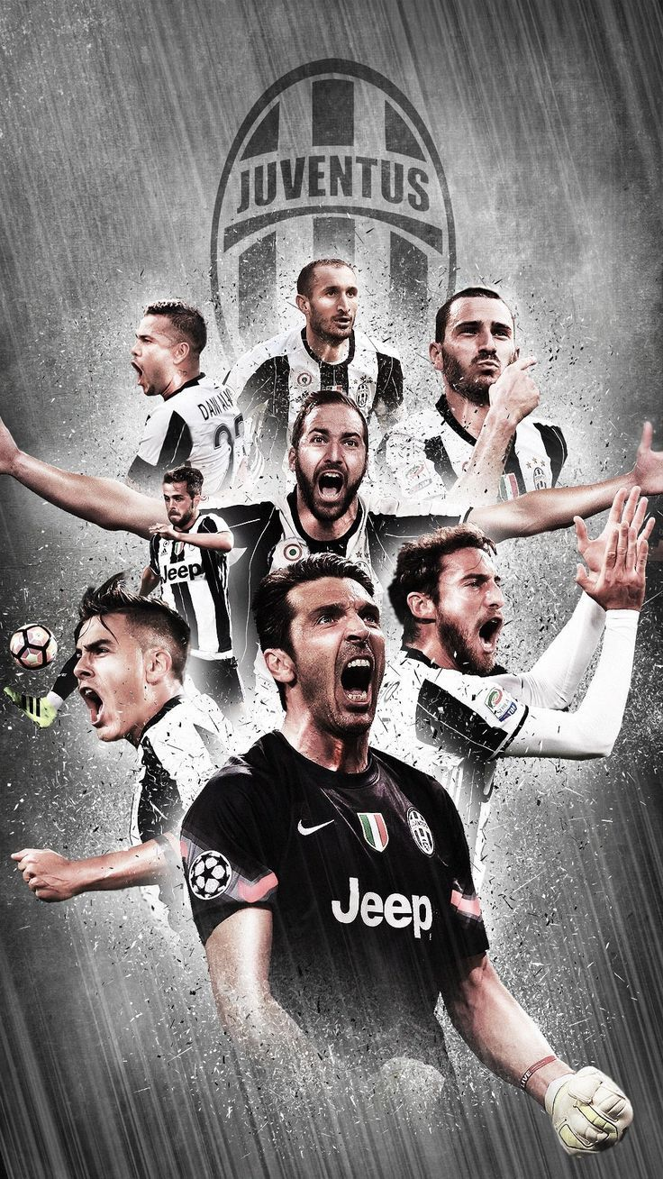 Juventus wallpaper iphone best iphone wallpaper juventus wallpaper iphone is high definition phone wallpaper you can make this wallpaper for your iphone x backgrounds tablet android or ipad voltagebd Image collections