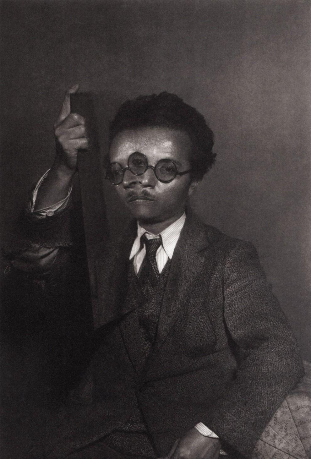 Iwata Nakayama - 中山 岩太, Se...