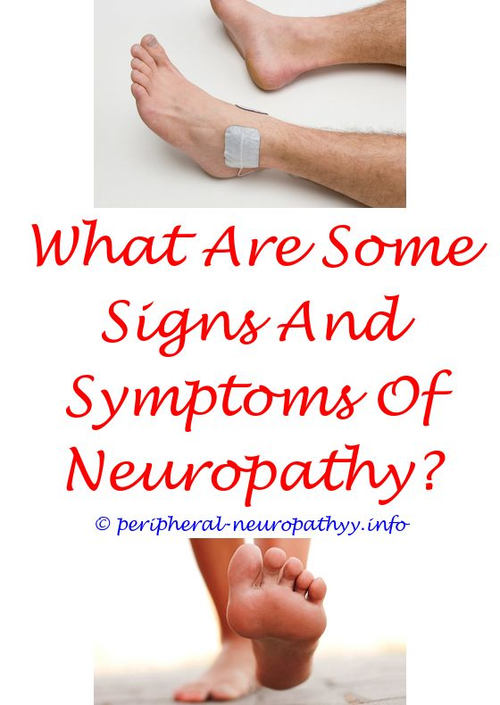 Peripheral Neuropathy A Practical Roach To Diagnosianagemen Vitamin D Icd