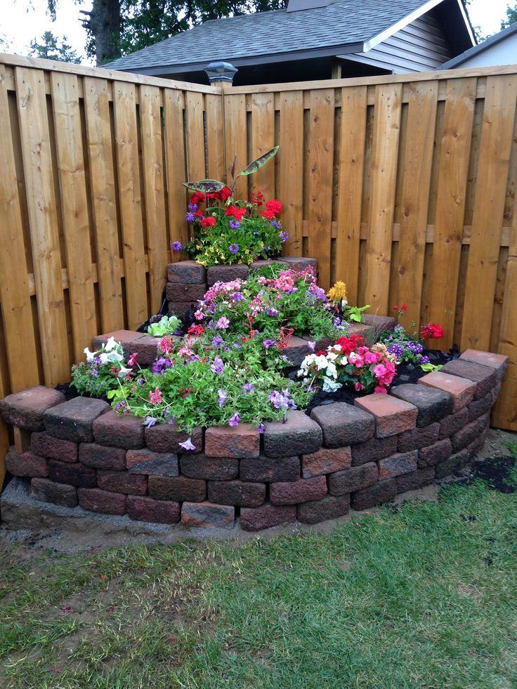Gembloong Ads1 Gembloong Ads2 231 Best Sentimental Images On Pinterest Upgrade Outdoor Rattan Patio Furniture S Rockery Garden Backyard Garden Corner Garden