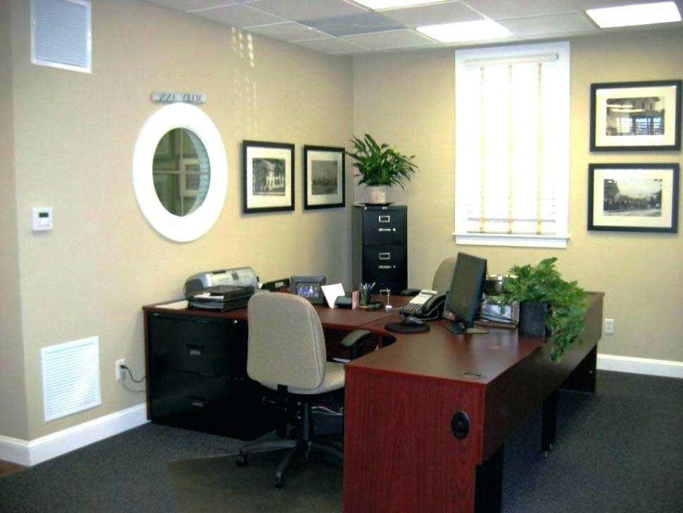 19 Amazing Executive Office Images Executive Office Decor Modern