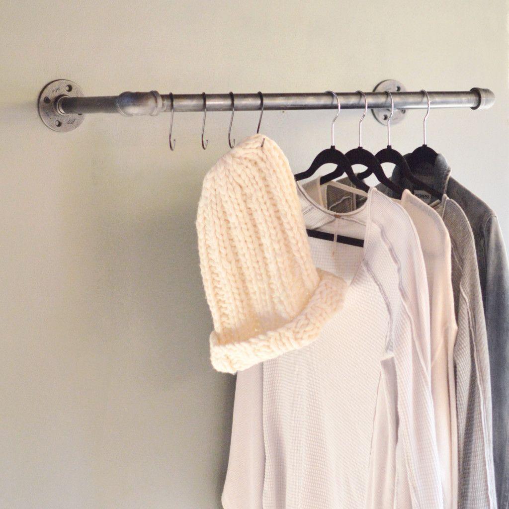 Clothing display rack clothing display racks clothing displays