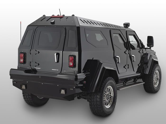 Conquest Vehicles Knight Xv Products I Love Pinterest