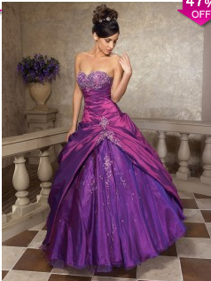 Ball Gown Sweetheart Floor-length Taffeta Grape Quinceanera Dresses #AUSA0241807 - See more at: http://www.avivadress.com/special-occasion-dresses/quinceanera-dresses/purple-quinceanera-dresses.html#sthash.mPaNN9jy.dpuf