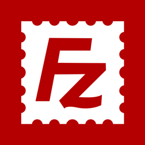 FileZilla 2018 Full Version Download + MAC + portable Free Download