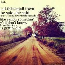 Dirt road anthem <3 good summer song! | Country music quotes ...