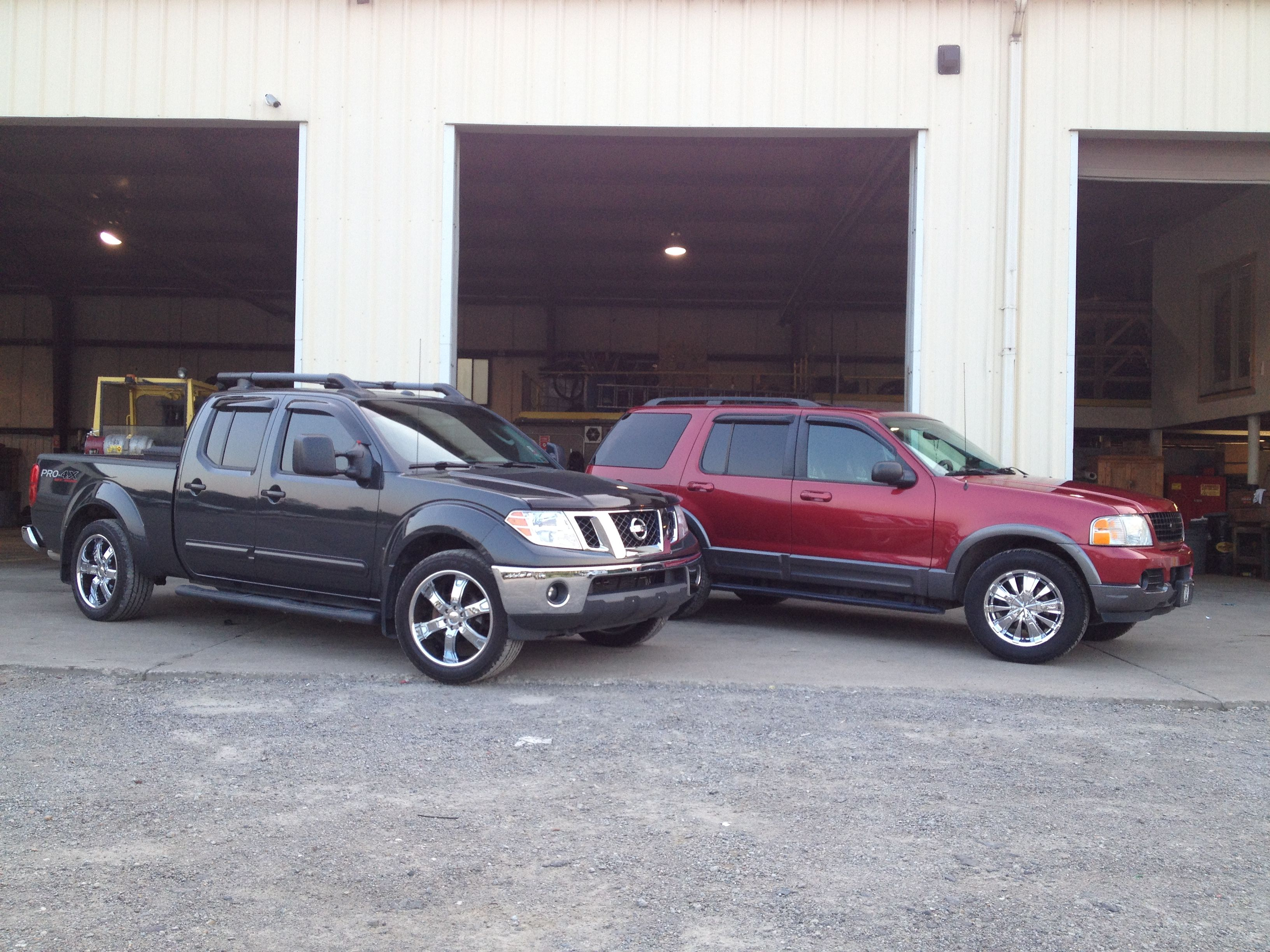 frontier crew in ratings review paint nissan sv base std inventory used fredericton auto specs