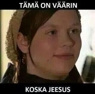 #Suomimemet