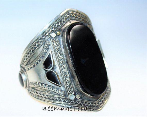 Weitere Sportarten Bauchtanz Tribal orientalisch Armschmuck Armband Armkette Perlenkette Fransen