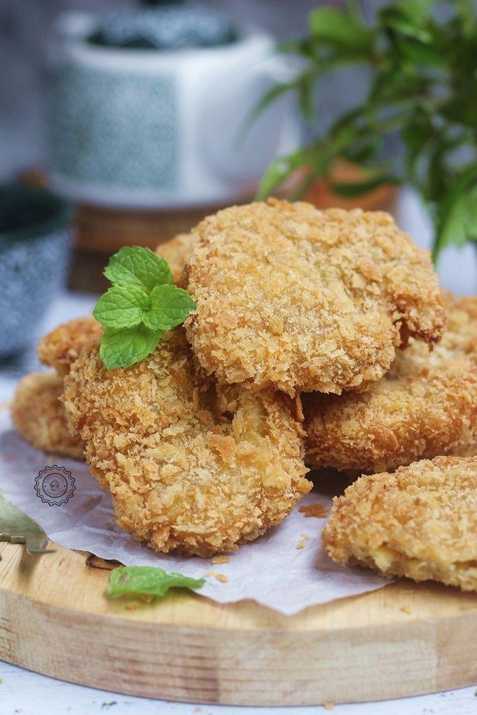 Blog resep masakan dan minuman, resep Kue, Pasta, Aneka