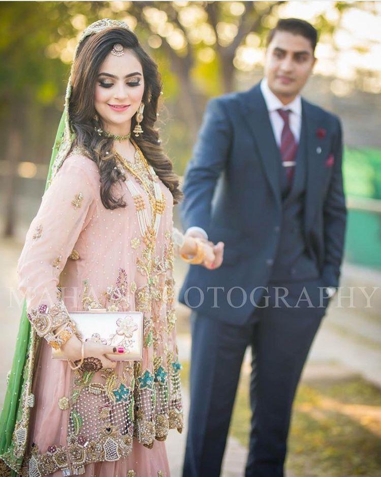 Pin By Ks On All About Weddings Casual Groom Attire Pakistan Bridal Pakistani Wedding Dresses