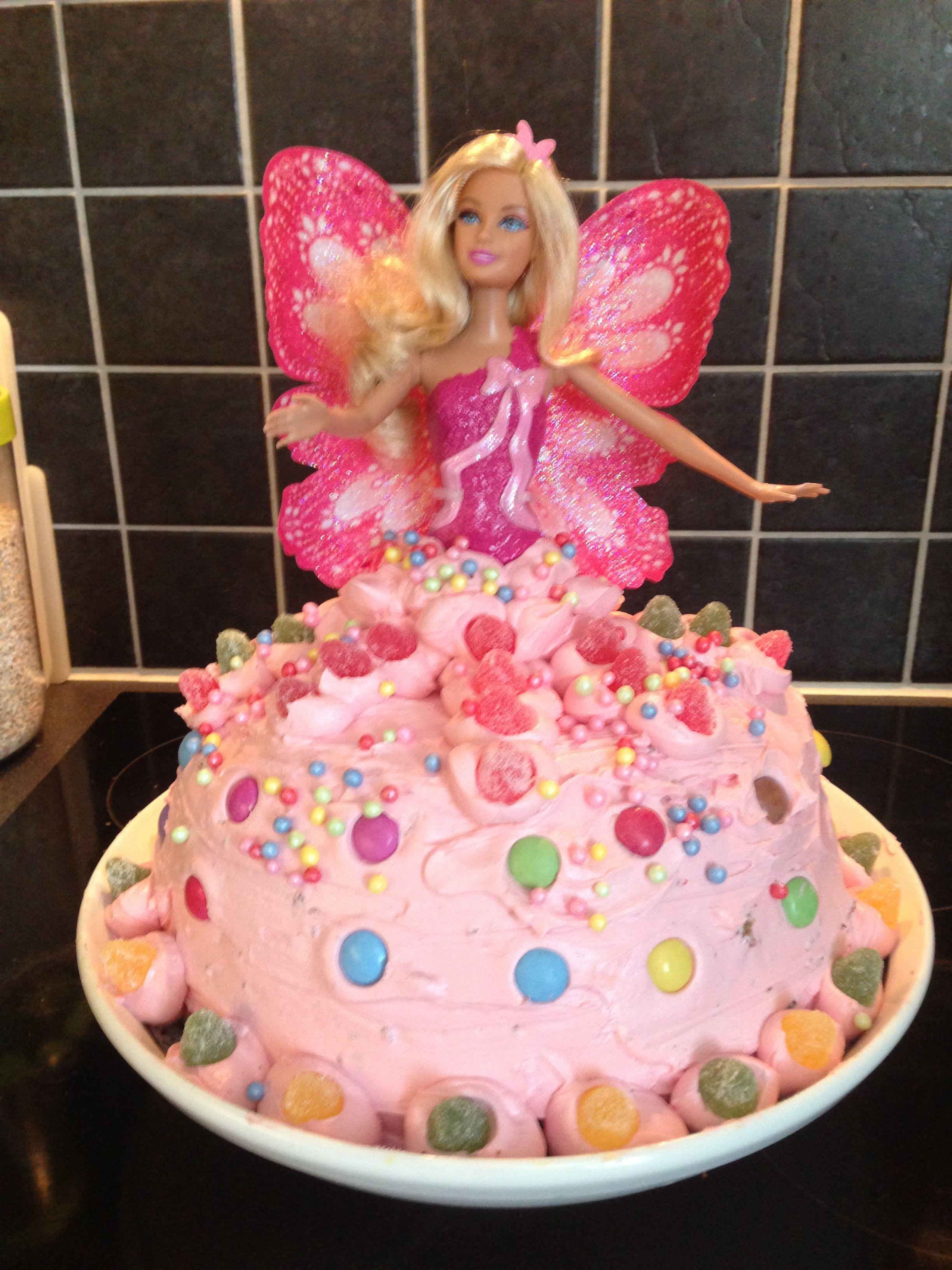 Birthday Cake For My 4 Year Old 16 Birthday Cake Birthday