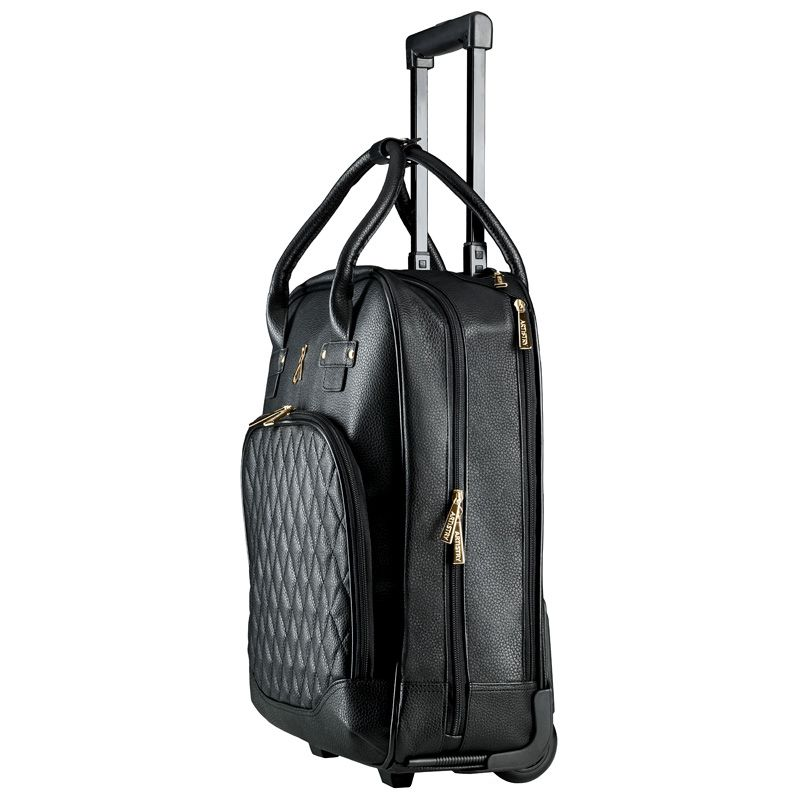 Artistry Trolley Bag Amway I Am Loving It In 2018 Pinterest