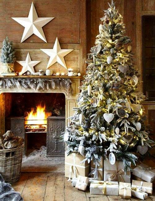 Christmas NATAL Pinterest Christmas tree, Holidays and