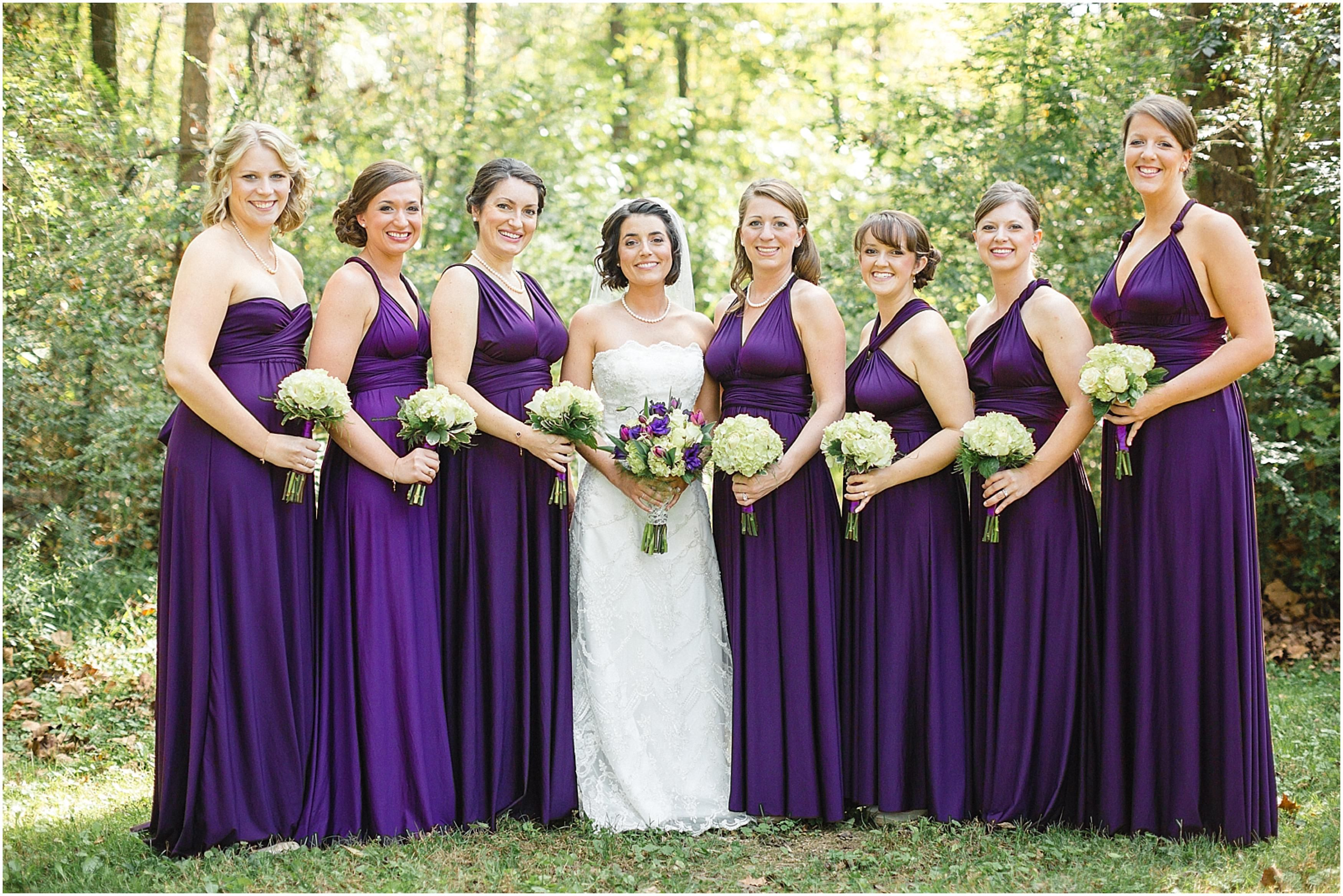 Maybe itll be my turn next thats me to the left helping the maybe itll be my turn next thats me to the left helping the bride my tgirl bridesmaid fantasy pinterest ombrellifo Choice Image