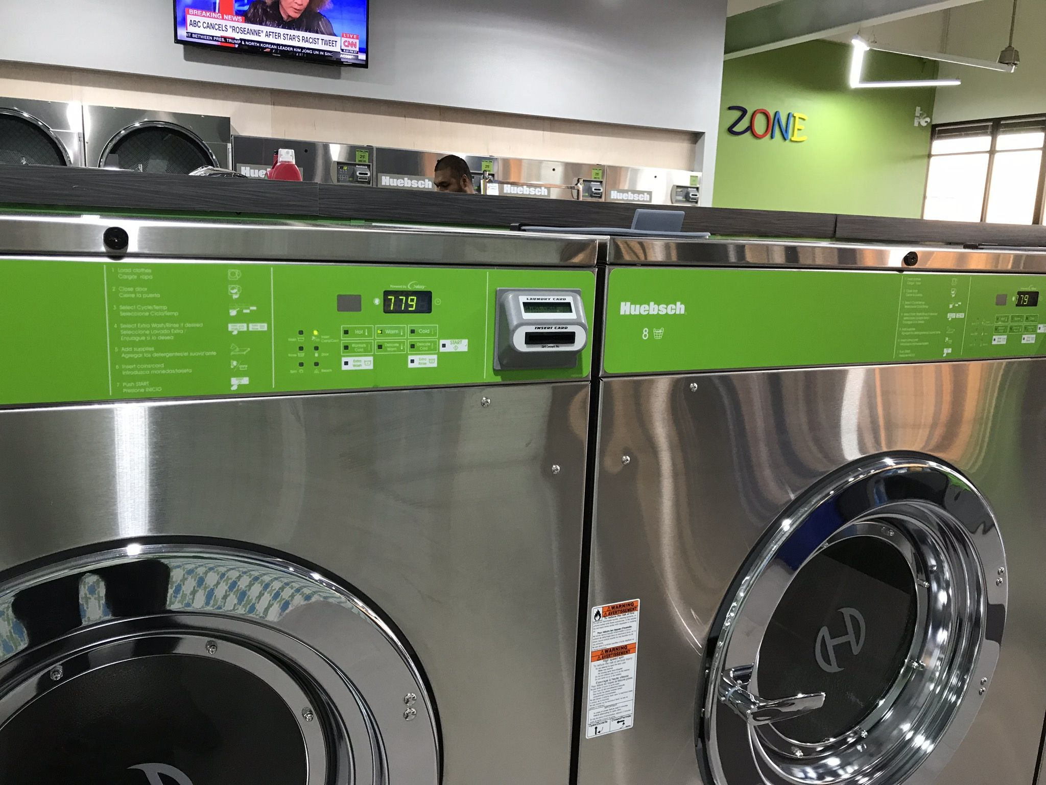 Pin By Schuyler Williamson On Laundromat Washing Machine