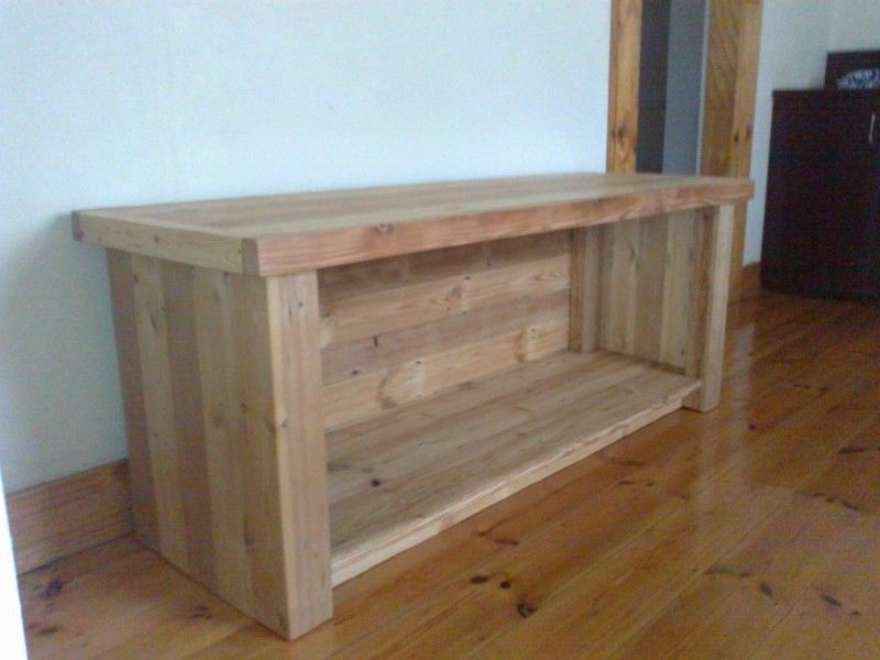 Furniture made to order tables 12 10 8 6 and 4