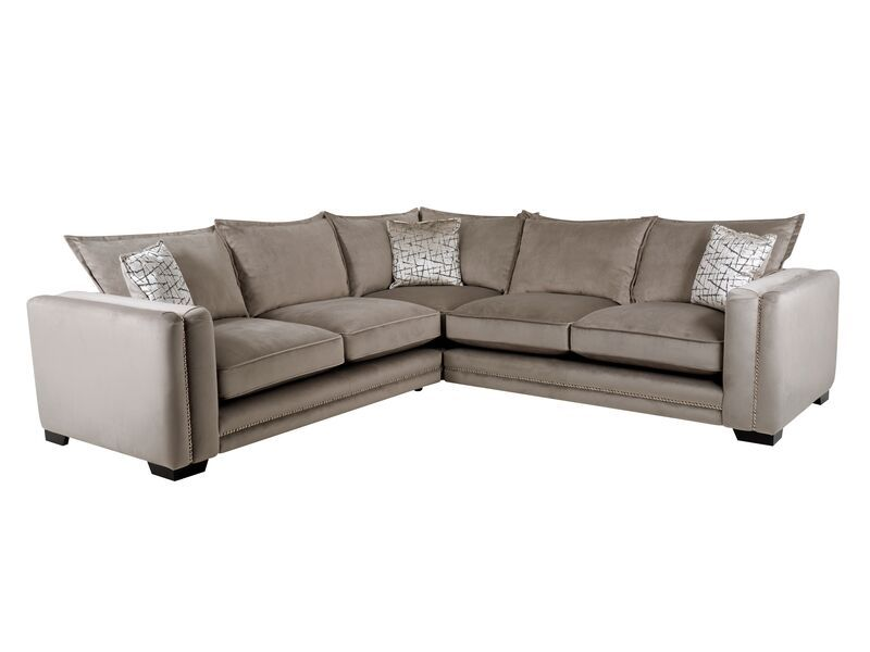 Portofino 3 Corner 3 Sofa Shop Stylish Chairs Sofa Sale